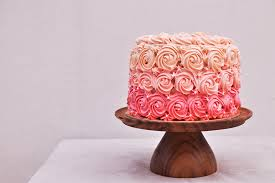 Small Scale Cake & Pastry Production Company For Sale