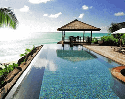 Travel Agency For Sale with TA licence valid till 2019