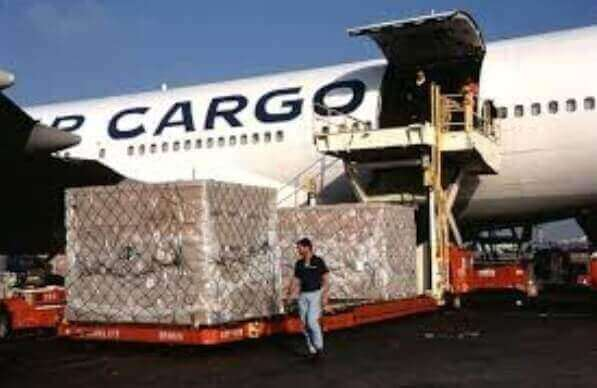 Int'l Air Cargo Company Looking For Investor/Partner To Expand The Business