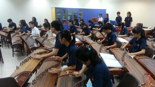 Profitable Since Day 1 Music Enrichment School Contract With Moe 4 Schools ) + ( 2 Performance Contract)
