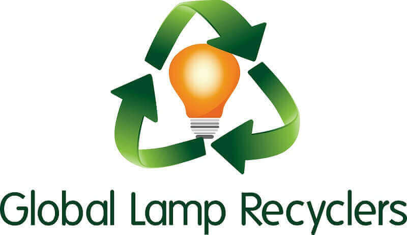 Wholesale Lamp Trading Business With Lamp Recycling Advantage