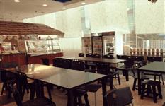 不受疫情所动!盈利餐顶转让! Paya Lebar Profitable Cafe For Takeover ! Call 90670575 !