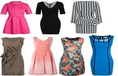 Profitable Garment / Fashion Manfacturing Biz for Sale ! 50% Margin !!! 90670575