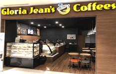 Own Your Cafe