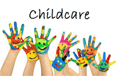 Childcare Business @ East For Sale - Profitable