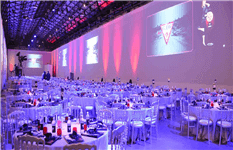Looking for cashflow injection into a promising events/wedding company