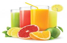 Korea Juice Brand Master Franchise For Sale