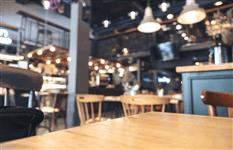 Profitable Cafe Bar