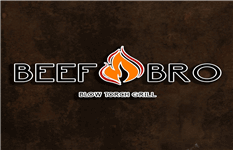 Investors Needed For Expansion On Reputable F&B Brand