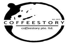 Coffee Place For Sales In Suntec City