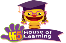 Franchise An International Preschool, With Hi-5! In Singapore And/Or China