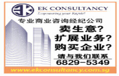 Ek Consultancy - IT Applications / Designs Company For Immediate Sale