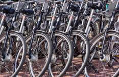 Profitable Bicycle Business For Sale - Well-Known & In Superb Location Call 97498301