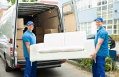 Profitable Mover Services Co. For Sale ! Call 90670575 Now !!!