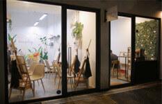 Art Jamming / Handicrafts Workshop Studio