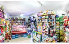 ** Minimart / 杂货店 for Take over **