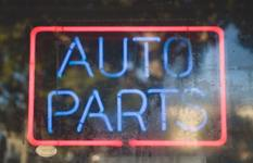 Rare!! Profitable Auto Parts Biz - Wholesaler/Importer/Exporter/Corporate/Retail Sales 97498301